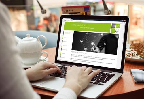kleen-meppel-website-ter-wal-facilitair-beheer