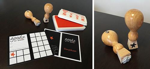 kleen-meppel-goodz-fashion-stempelkaarten